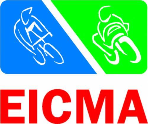 fiera_ciclo_motociclo