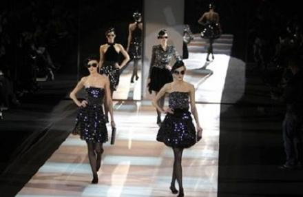Milano Moda Donna