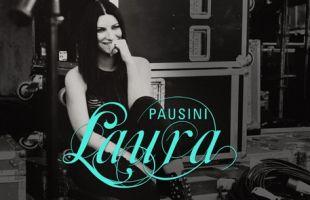 Laura Pausini - novembre 2009