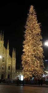 albero_natale_duomo