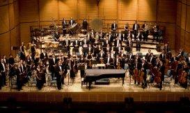 L'Auditorium di Milano