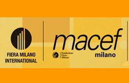 Logo-macef
