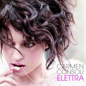 Carmen consoli in concerto a milano 4 5 6 marzo 2010 - A finestra carmen consoli ...