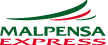 Malpensa Express