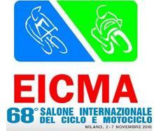 EICMA 2010