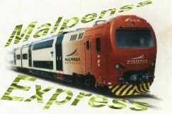 milano_malpensa-express