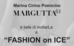 Margutta61