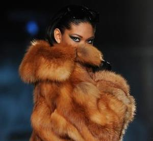 Milano Moda Donna Autunno-Inverno 2011-2012