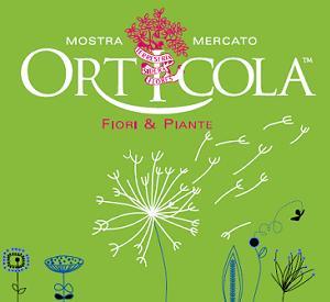 Orticola 2011