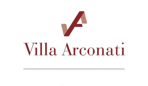 Festival di Villa Arconati