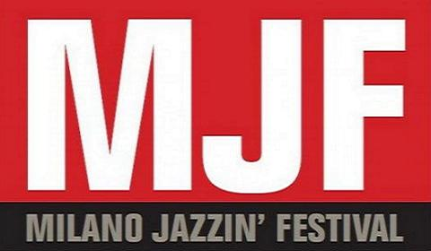Milano Jazzin' Festival 2011