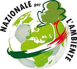 Nazionale per l'Ambiente