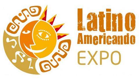 Festival LatinoAmericando 2011