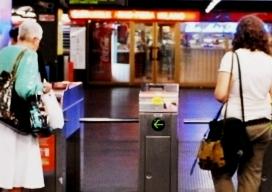 I biglietti per la metropolitana costeranno di più