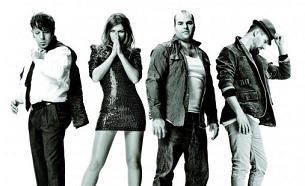 guanoapes-2