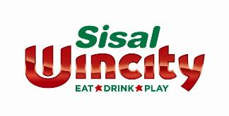 Sisal Wincity