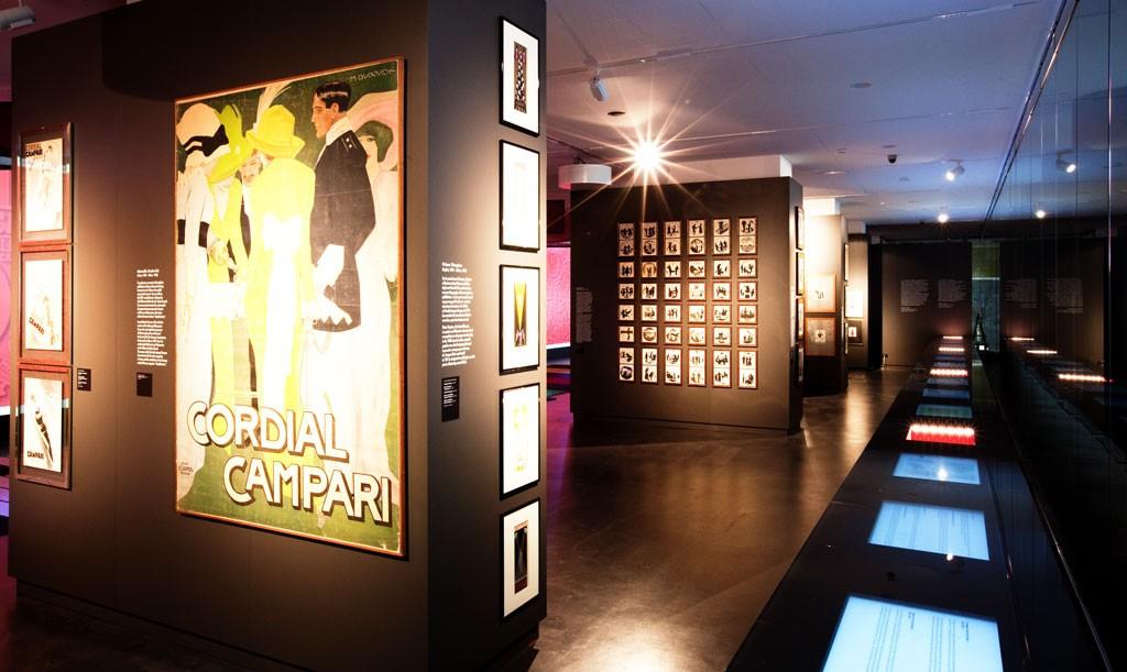 Galleria_Campari