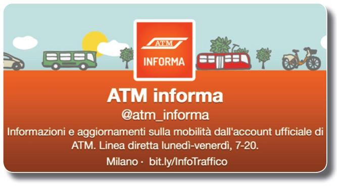 ATM_informa