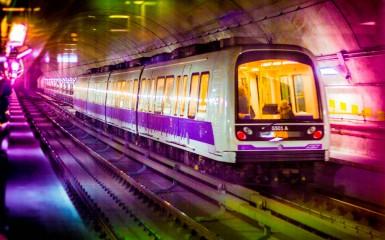 metropolitana-lilla-milano-m5-background-1