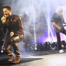 adam_lambert_queen_tour