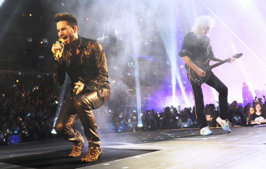 adam_lambert_queen_tour