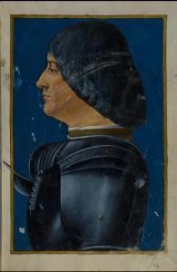 234. Ambrogio de Predis e altri Ianua Id 412_1OK