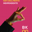 BookPride_1