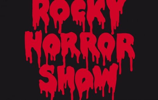 manifesto Rocky Horror Show