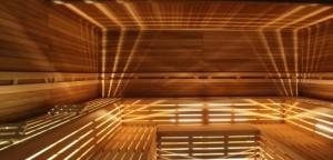 sauna-termemilano-portaromana-spa-c-470x225-0