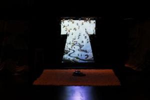 Art Aquarium_Kimonorium3_Kimono_1