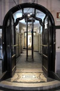 Copyright Andrea Scuratti, Comune di Milano_2