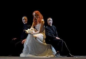 E scrisse O come Orlando_Teatro Verdi