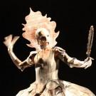 E scrisse Ocome Orlando_Teatro Verdi