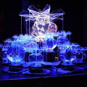 art-aquarium-tokyo-01