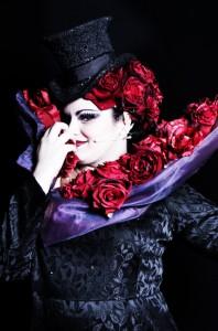 © Priscilla La Regina Del Deserto - Il Musical
