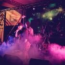 Festa-della-Musica-19_06_2014-Forlanini-170