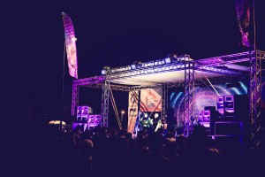 Festa-della-Musica-19_06_2014-Forlanini-85