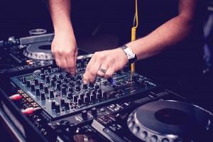 Festa-della-Musica-19_06_2014-Forlanini-90