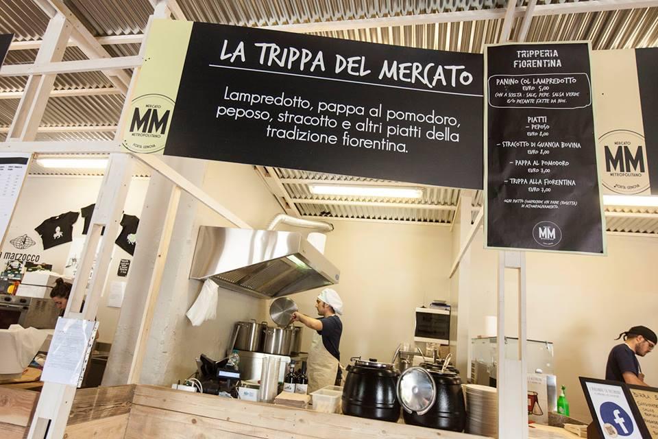 Mercato Metropolitano2