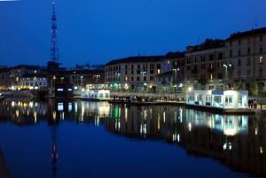 Nuova Darsena Milano.1