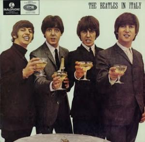The-Beatles-The-Beatles-In-It-397181_album per festeggiare il tour italiano del 1965