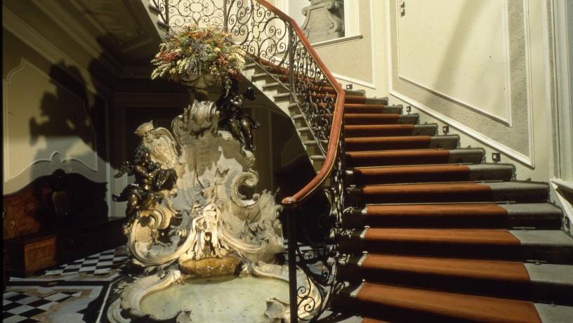 bellezza senza tempo al museo poldi pezzoli milano italia