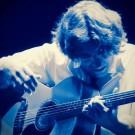 Marco Pagani blu