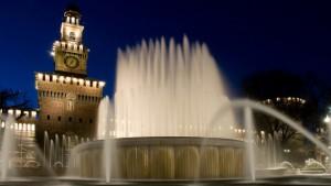 castello-sforzesco-e1394401429829