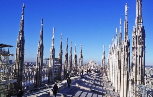 skip_the_line_milans_duomo_and_terrace_tour_06