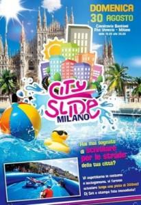city-slide-milano-2015-porta-venezia-288x420