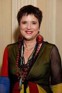 Ensler