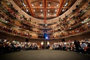Teatro Studio 2