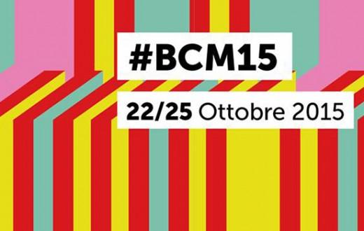 BookCityMilano2015