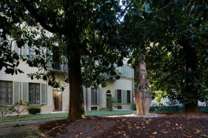 Casa-Manzoni-giardino